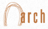 Arch Drafting Supply